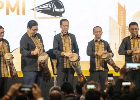 Nusabali.com - hipmi-minta-akses-pembiayaan-dipermudah