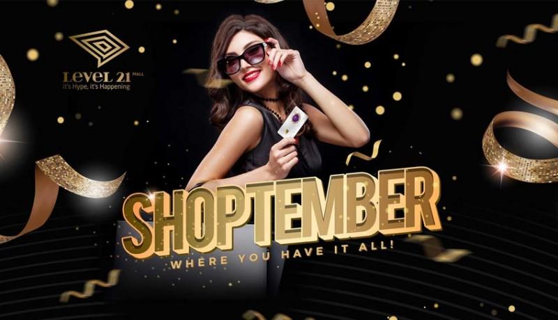 www.nusabali.com-shoptember-kejutan-di-dalam-seni-berbelanja-mewah-hanya-di-level-21-mall-denpasar