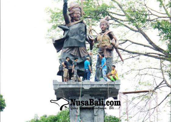 Nusabali.com - sejarah-perang-jagaraga-dikaji-ulang