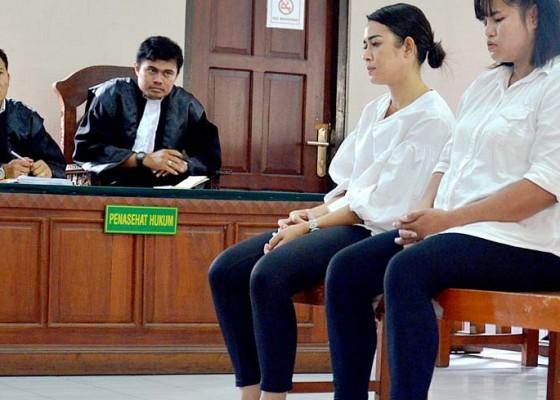 Nusabali.com - pemilik-dituntut-3-tahun-pengasuh-bayi-4-tahun