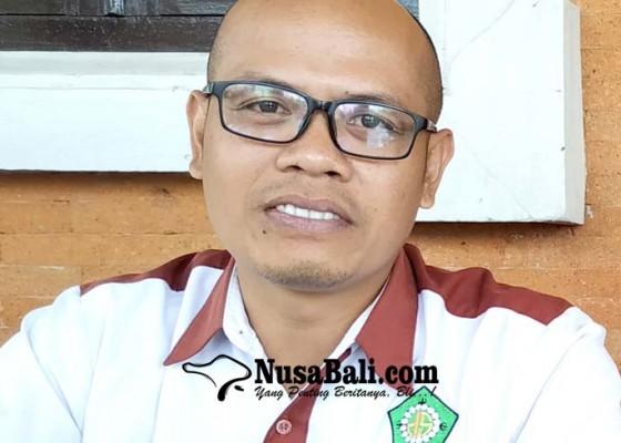 Nusabali.com - permintaan-tinggi-stok-beras-hitam-menipis