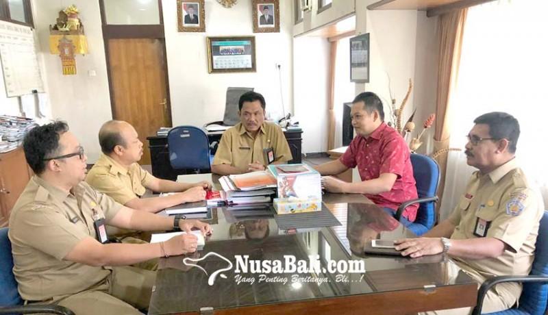 www.nusabali.com-temui-gubernur-wabup-kembang-usul-perbaikan-3-titik-jalan-provinsi