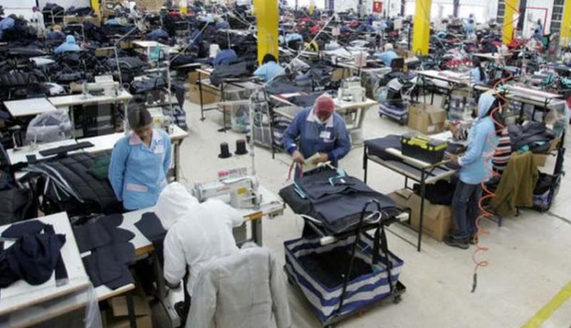 www.nusabali.com-industri-tekstil-waspadai-resesi
