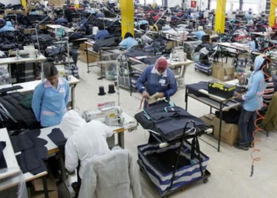 Nusabali.com - industri-tekstil-waspadai-resesi