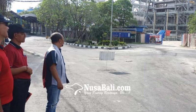 www.nusabali.com-tiru-surabaya-bali-rancang-pengolahan-sampah-jadi-listrik