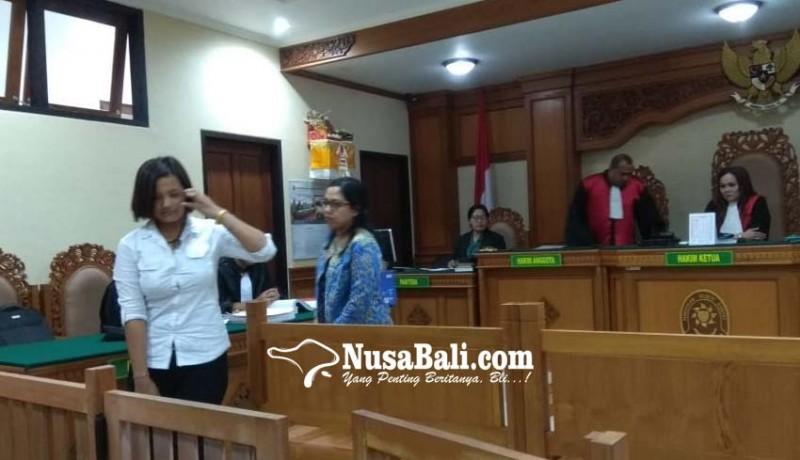 www.nusabali.com-korban-disiksa-terdakwa-berulang-kali