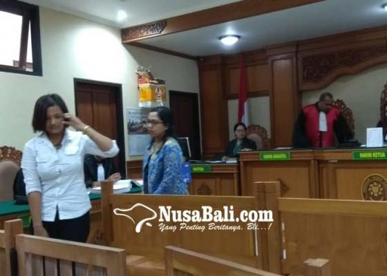 Nusabali.com - korban-disiksa-terdakwa-berulang-kali