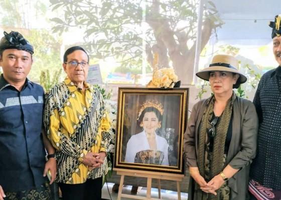 Nusabali.com - sudikerta-dikunjungi-akbar-tandjung