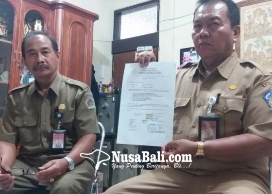 Nusabali.com - sman-1-dawan-kembali-terima-siswa-yang-dikembalikan-ke-orangtua
