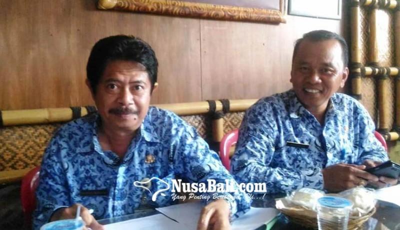 www.nusabali.com-pilkel-tamanbali-masih-buntu