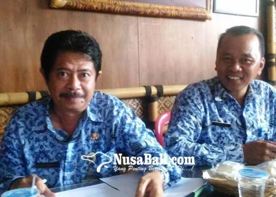 Nusabali.com - pilkel-tamanbali-masih-buntu
