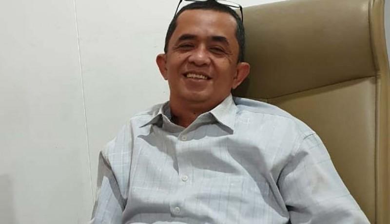 www.nusabali.com-indonesia-terancam-krisis