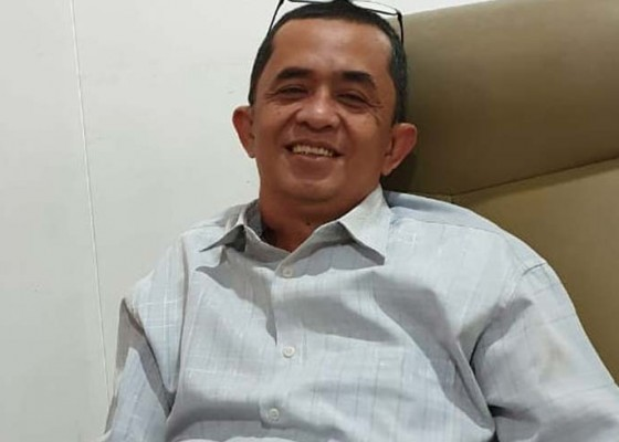 Nusabali.com - indonesia-terancam-krisis