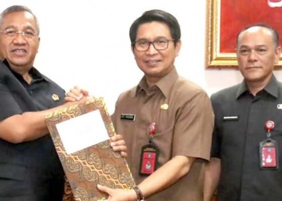 Nusabali.com - apbd-badung-tahun-2020-dirancang-rp-68-triliun