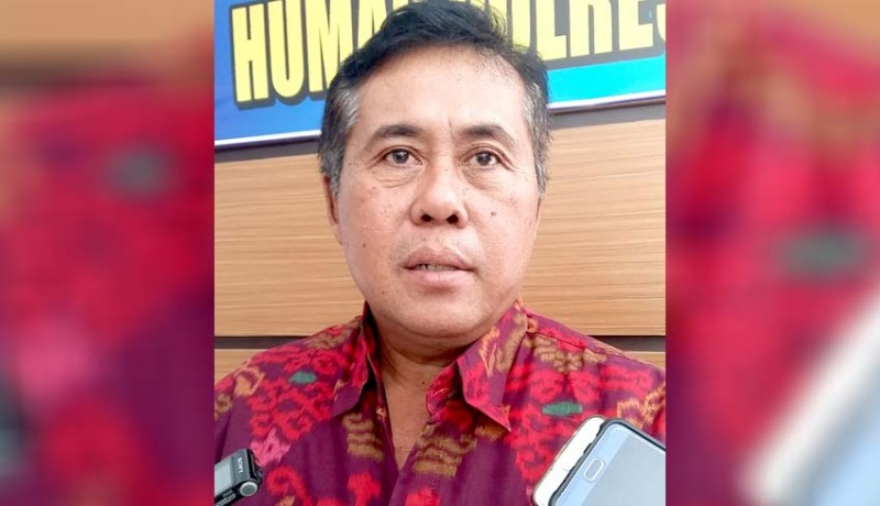 www.nusabali.com-kasus-penggerebekan-pasangan-selingkuh-resmi-dipolisikan