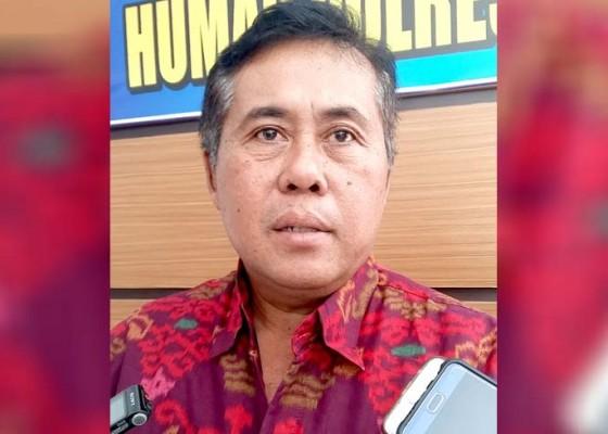 Nusabali.com - kasus-penggerebekan-pasangan-selingkuh-resmi-dipolisikan