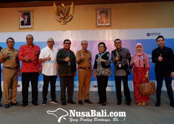 Nusabali.com - ukm-lokal-suka-lupa-branding-produk
