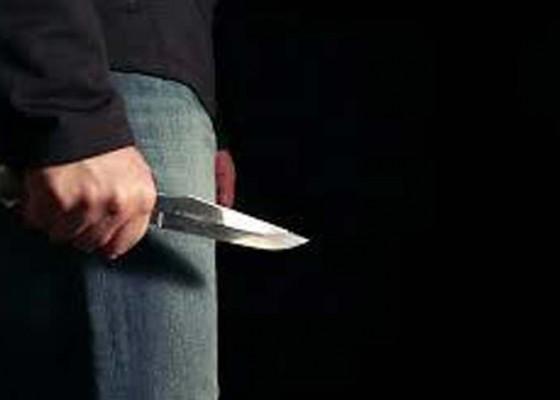 Nusabali.com - polisi-dalami-laporan-ancaman-pembunuhan-atlet-taekwondo