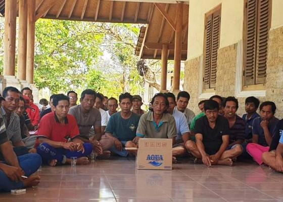 Nusabali.com - pt-cipl-kembali-mangkir-direksi-perusda-minta-waktu-sepekan