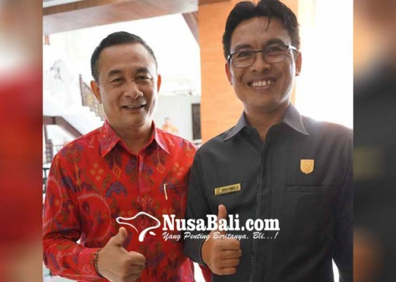 Nusabali.com - pdip-mengarah-ke-gede-dana-sumardi