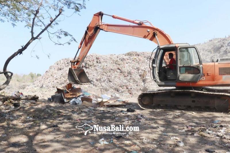 www.nusabali.com-awalnya-punya-nilai-rp-497-juta