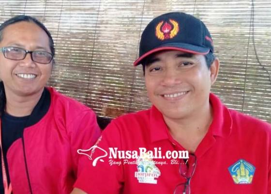 Nusabali.com - tabanan-terlepas-dari-juru-kunci