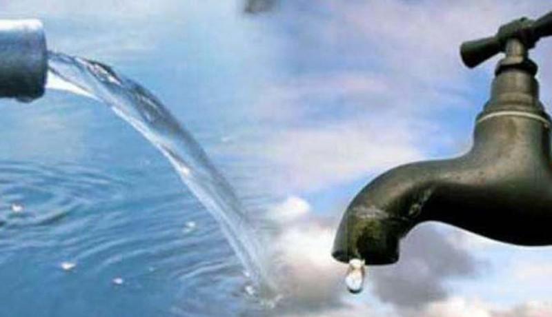 www.nusabali.com-akhir-oktober-pdam-pastikan-warga-eks-gwk-dapat-air-bersih