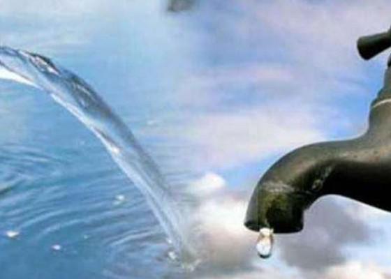 Nusabali.com - akhir-oktober-pdam-pastikan-warga-eks-gwk-dapat-air-bersih