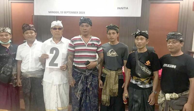 www.nusabali.com-usung-nangun-jagat-parahita-sukarja-siap-pimpin-dauh-puri-kauh