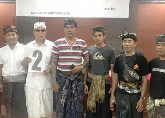 Nusabali.com - usung-nangun-jagat-parahita-sukarja-siap-pimpin-dauh-puri-kauh