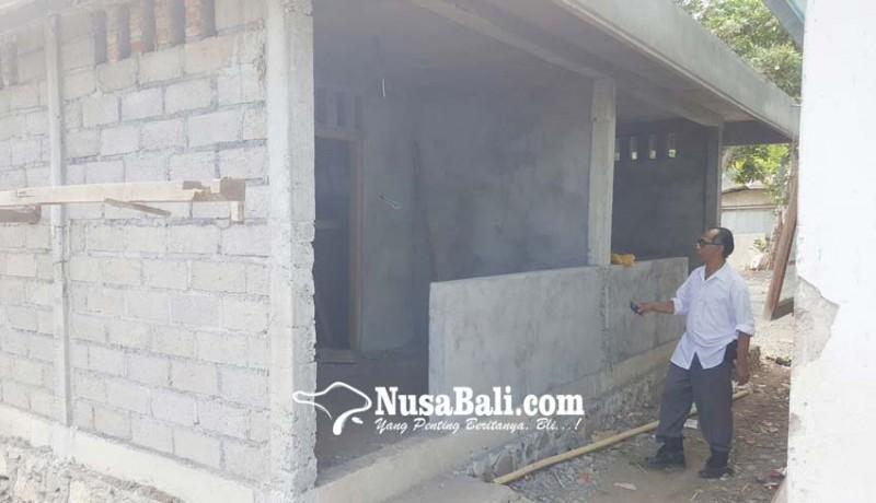 www.nusabali.com-proyek-mck-sdn-2-tigawasa-mandeg