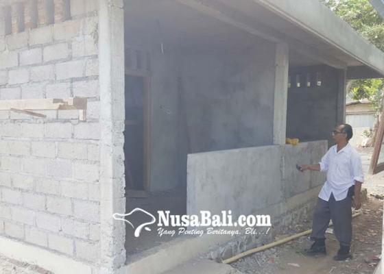 Nusabali.com - proyek-mck-sdn-2-tigawasa-mandeg