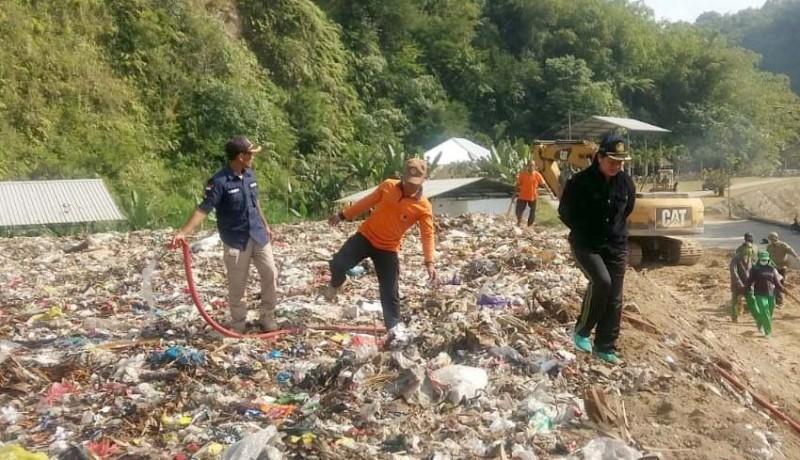 www.nusabali.com-kadis-lh-provinsi-se-indonesia-rencana-kunjungi-tpa-bangli