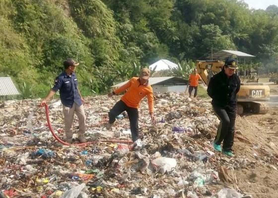 Nusabali.com - kadis-lh-provinsi-se-indonesia-rencana-kunjungi-tpa-bangli