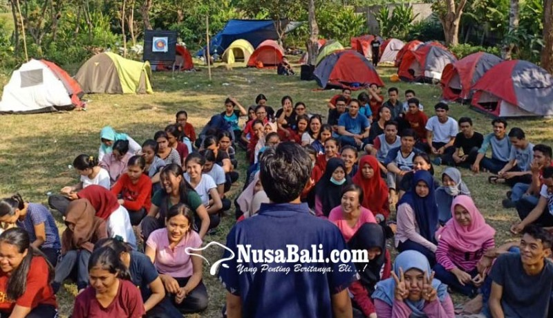 www.nusabali.com-malam-keakraban-pik-m-stiki-2019