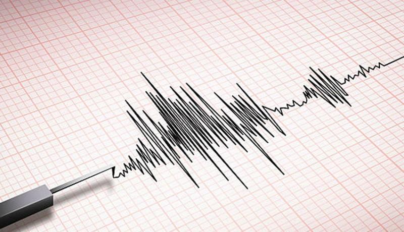 www.nusabali.com-gempa-56-magnitudo-guncang-tuban-jatim-terasa-hingga-denpasar