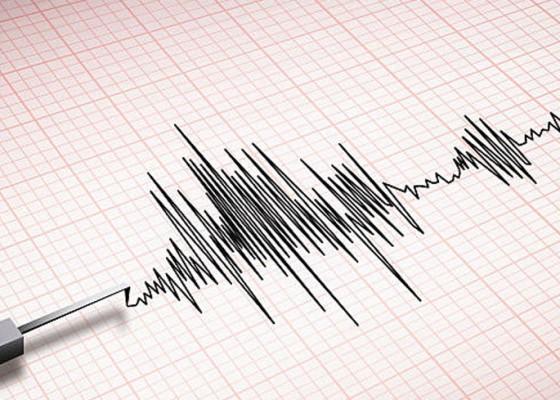 Nusabali.com - gempa-56-magnitudo-guncang-tuban-jatim-terasa-hingga-denpasar