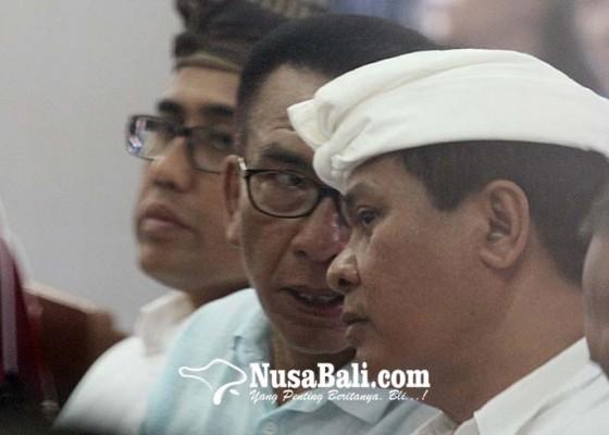 Nusabali.com - eksepsi-sudikerta-dimentahkan-jaksa