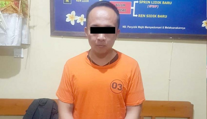www.nusabali.com-selingkuh-dokter-puskesmas-ditebas