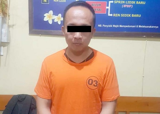 Nusabali.com - selingkuh-dokter-puskesmas-ditebas
