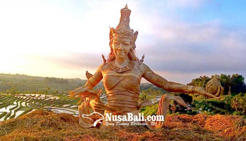 www.nusabali.com-festival-jatiluwih-dibuka-hari-ini