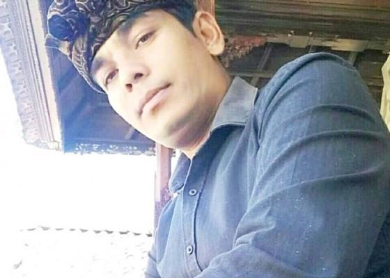 Nusabali.com - kisruh-pilkel-bangli-suargita-lolos-yudha-putra-legowo
