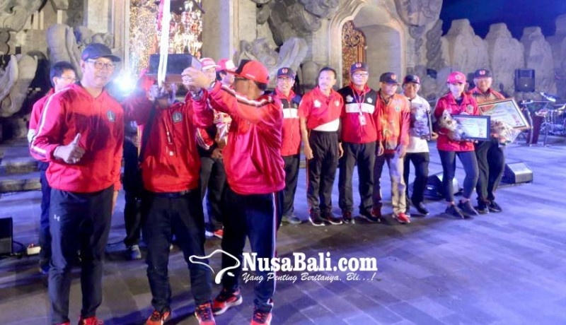 www.nusabali.com-badung-siap-sukseskan-poprov-2021