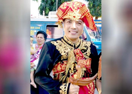Nusabali.com - poyek-pasar-banyuasri-terdesak-waktu
