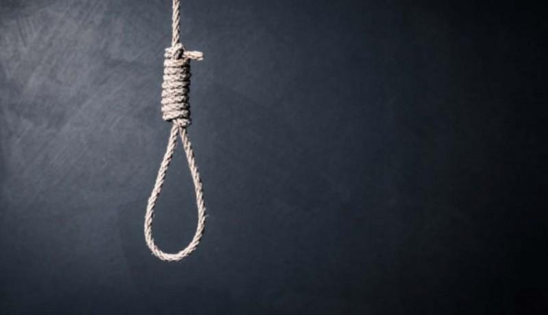 www.nusabali.com-balawista-gagalkan-percobaan-bunuh-diri-di-pantai-lebih