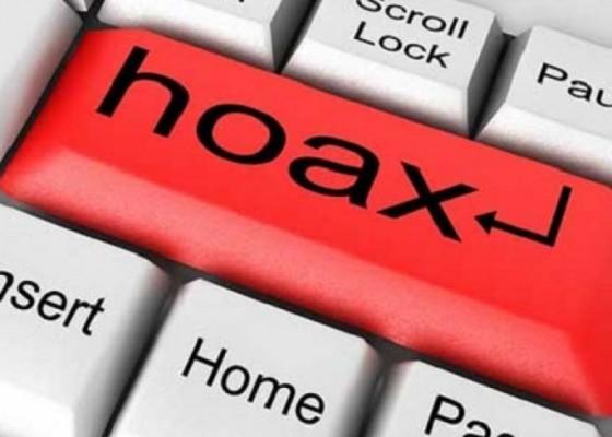 Nusabali.com - tangkal-hoax-perkuat-literasi-media