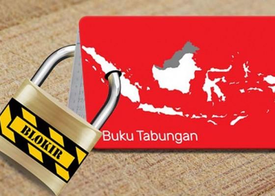 Nusabali.com - polisi-blokir-rekening-veronica-koman