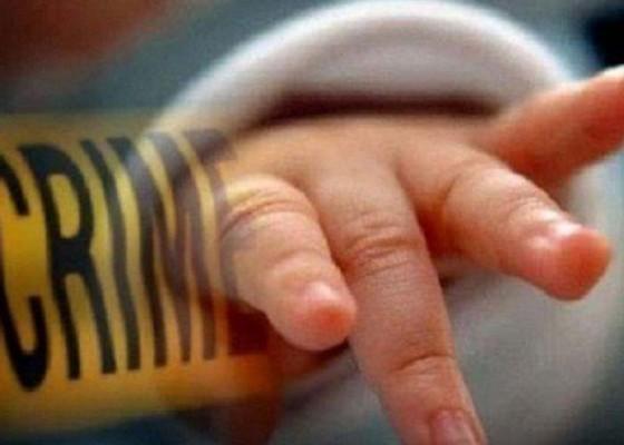 Nusabali.com - sadis-balita-tewas-di-tangan-ibu-tiri