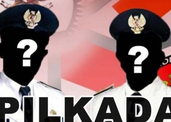 Nusabali.com - golkar-inginkan-head-to-head-di-pilkada-bangli