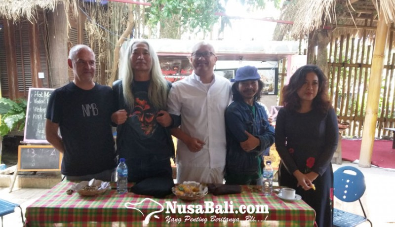 www.nusabali.com-toya-bungkah-festival-bangkitkan-sastra-indonesia